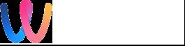 logo_seo_w_1x (1)